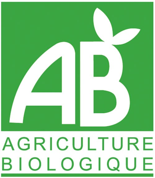Agriculture biologique - Ranskan luomu